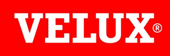 VELUX Spain S.A: