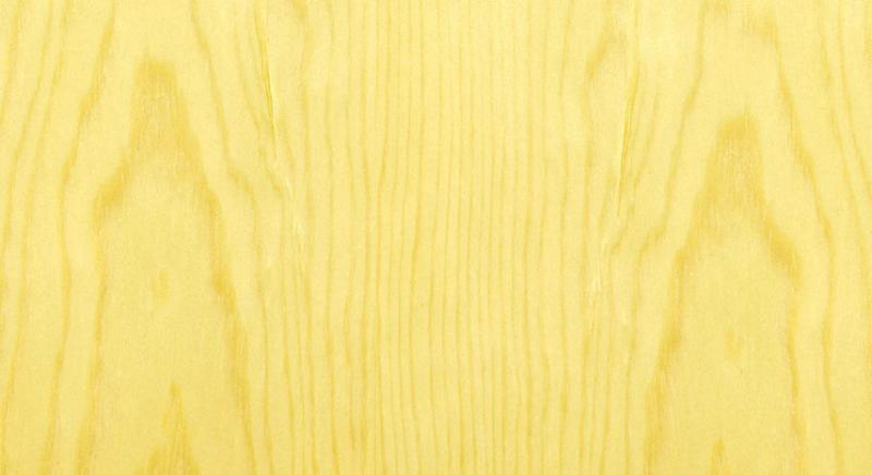 Tablero Aglomerado Rechapado Pino Valsaín 2440x1220x11 mm