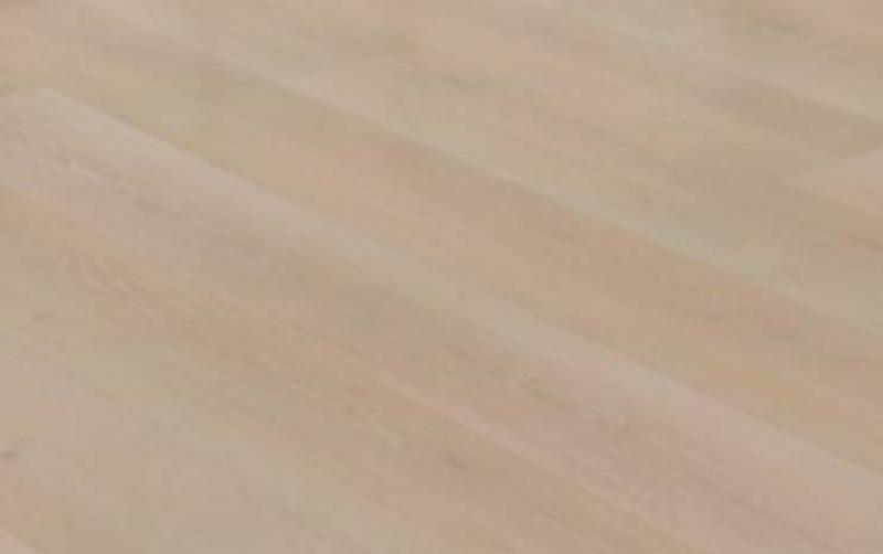 ROBLE SKYLINE GRIS PERLA