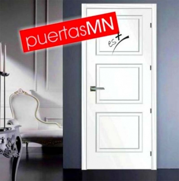 Puertas MN