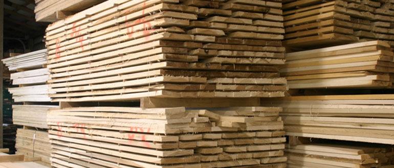 ¿Qué debemos tener en cuenta cuando compramos un suelo de madera?